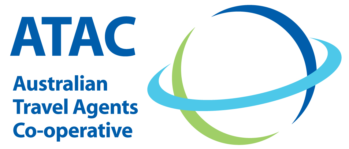 ATAC Australian Travel Agents Co-operative