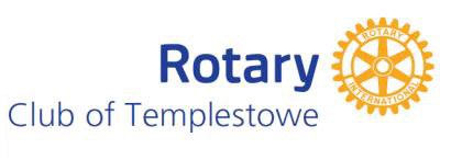 Rotary Club of Templestowe