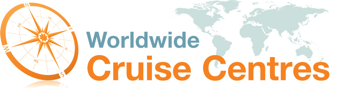 Wordlwide Cruise Centres
